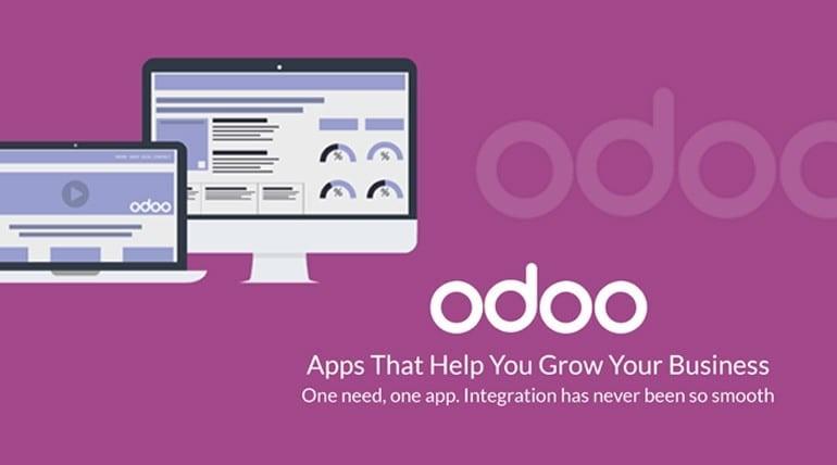 odoo-ERP-freeware-2