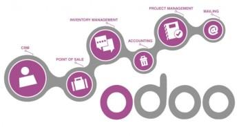 Odoo-ERP-freeware